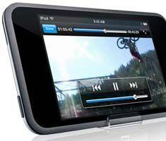 iPod Touch 1.Gen