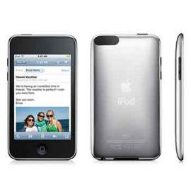 iPod Touch 3.Gen Reparatur
