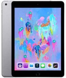 iPad Pro 11 Ersatzteile