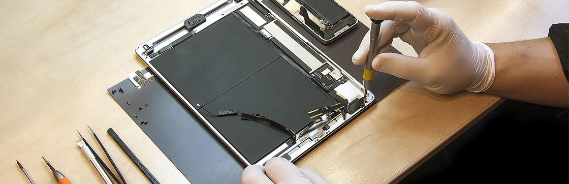 Apple Reparatur Formular | CDX