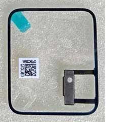 Apple Watch 1. Gen Adhesive Strips mit Sensor 42mm