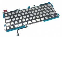MacBook Pro Tastaturbeleuchtung 13 Deutsch 2020 A2338