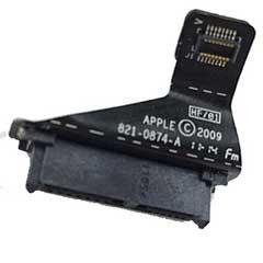 MacBook 13 2009 Late - 2010 Mid ODD Kabel