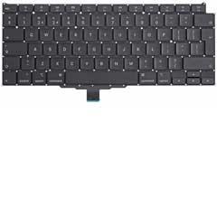MacBook Air Tastatur 13 Deutsch 2020 A2337