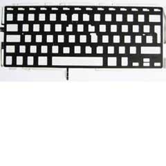 MacBook Air Tastatur Trennfolie 13 2018-2019 A1932