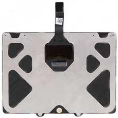 MacBook Pro Trackpad 13 2009 - 2012 Mid