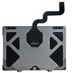 MacBook Pro Trackpad Retina 15 2012 Mid - 2013 Early