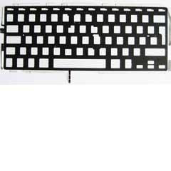 MacBook Pro Tastaturbeleuchtung 15 2012-2015 A1398