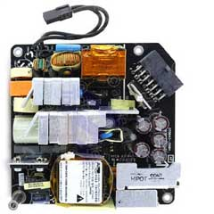 iMac Netzteil 21,5 A1311 2009 - 2011