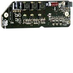 iMac Backlight Board / Inverter 21,5 A1311 2009