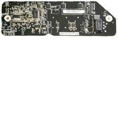 iMac Backlight Board / Inverter 21,5 A1311 2010