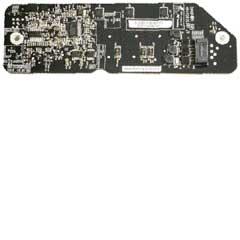 iMac Backlight Board / Inverter 21,5 A1311 2011