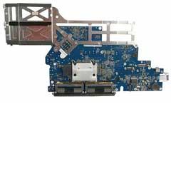 iMac Hauptplatine 24 - Mainboard A1225 2008 gebraucht