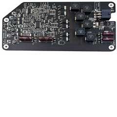 iMac Backlight Board / Inverter 27 A1312 2010 - 2011