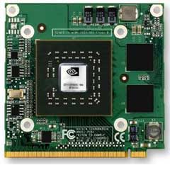 iMac Grafikkarte 27 1024MB für A1312 2010
