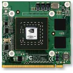 iMac Grafikkarte 27 512MB für A1312 2009