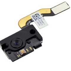 iPad 3 Front Camera - vordere Kamera