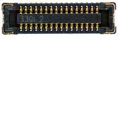 iPad Mini FPC Display Connector
