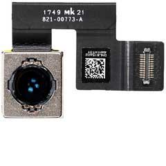 iPad Pro 10.5 1. Gen / 12.9 2. Gen Kamera hinten - Back Camera