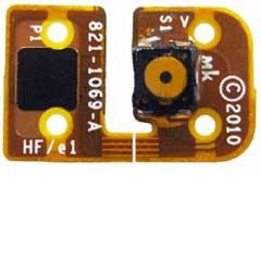 iPod Touch 4.Gen Home Flex Cable
