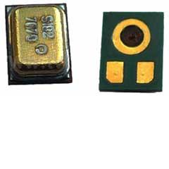 iPhone 4 Mic Transmitter - Mikrofon
