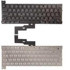 MacBook Pro Tastatur reparieren - Retina 13 2020 A2289