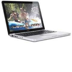MacBook Display Reparatur - MacBook 13 Alu Unibody