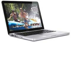 MacBook Glas Reparatur 13