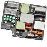 iMac Netzteil 27 A1312 2009 - 2011